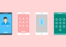 Puhelimen tietoturva – näin teet älypuhelimestasi turvallisen