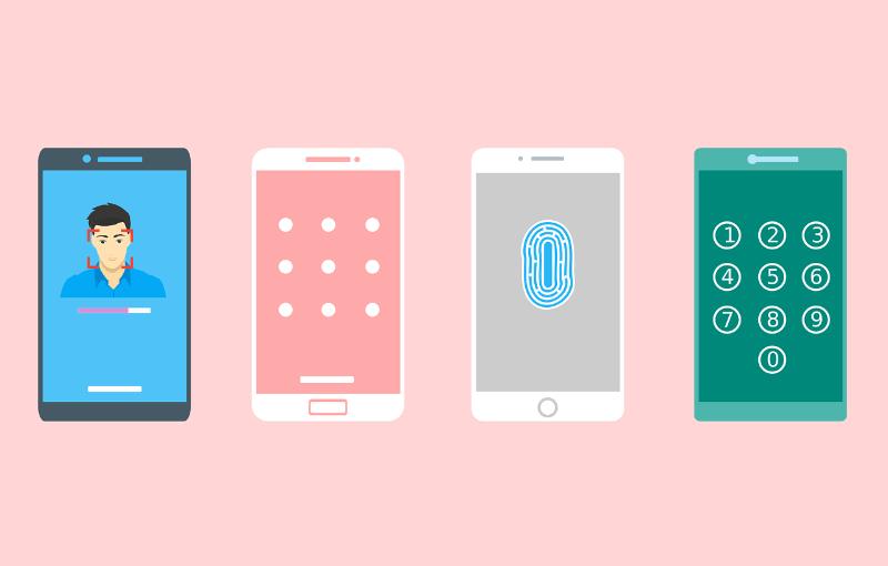 Puhelimen tietoturva - näin teet älypuhelimestasi turvallisen | Tietostartti.fi