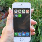 Mobiilipankki nopeuttaa pankkiasioiden hoitoa