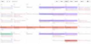 perheen-yhteinen-kalenteri