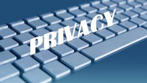 yksityisyydensuoja