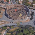 Ota Google Maps tehokäyttöön
