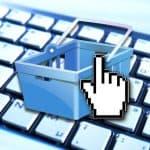 Osta vaatteita netistä