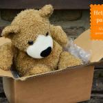 Lähetä postipaketit edullisemmin