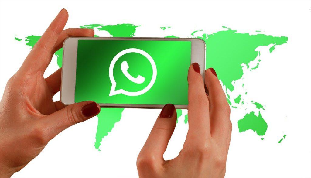 whatsapp-videopuhelut
