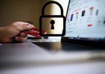 Turvallinen verkkomaksaminen